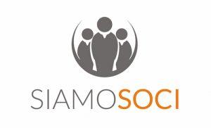 siamosoci_logo