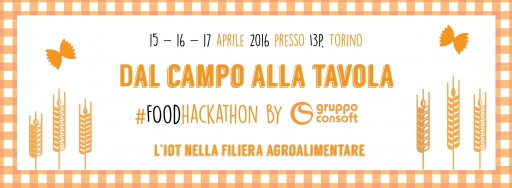 160415_Foodhackathon_banner