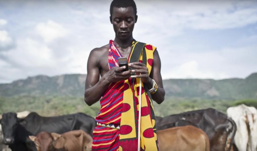 sharing economy uganda