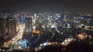startup city seoul