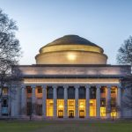 mit global entrepreneurship