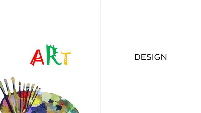 lean presentation design-10