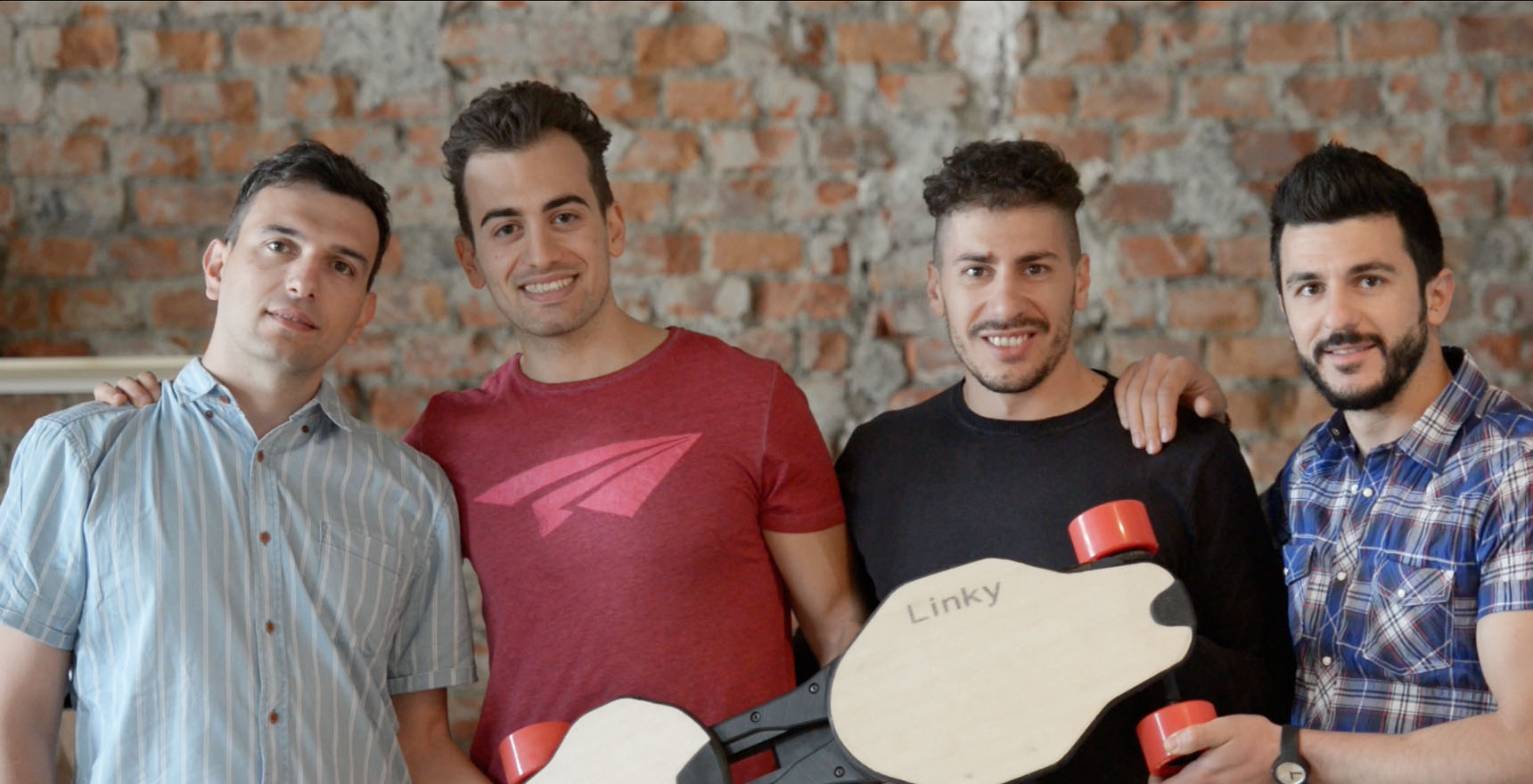 linky-startup-group-photo
