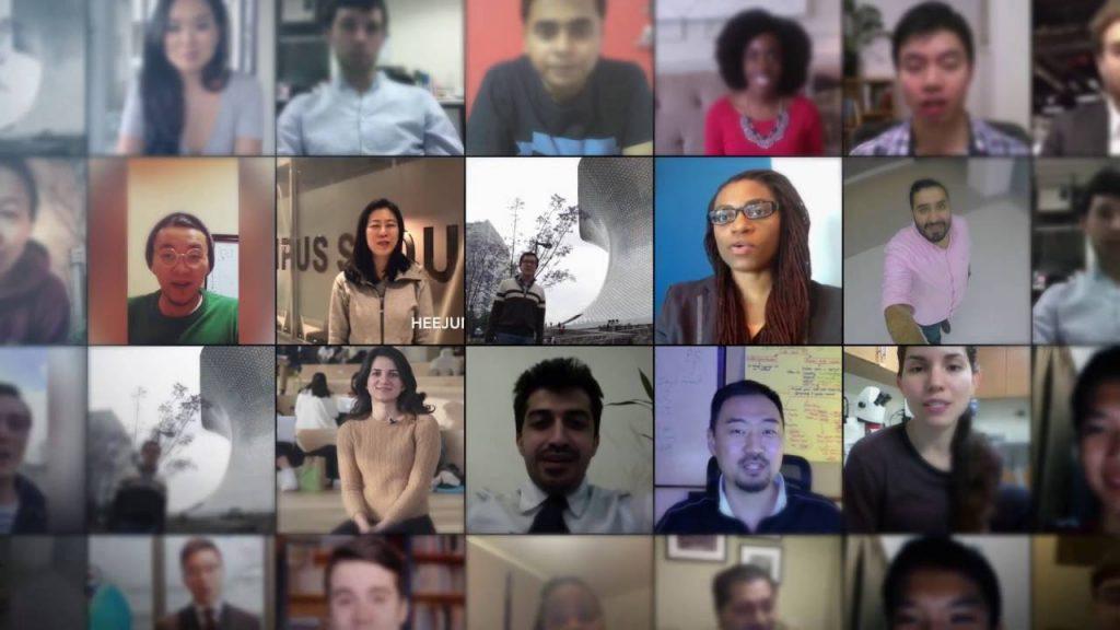 MIT Bootcamp, lesson learned: il fattore umano