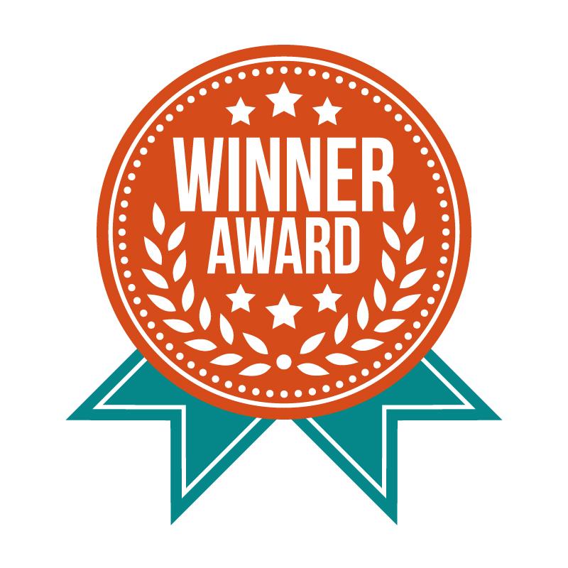 bollino-award