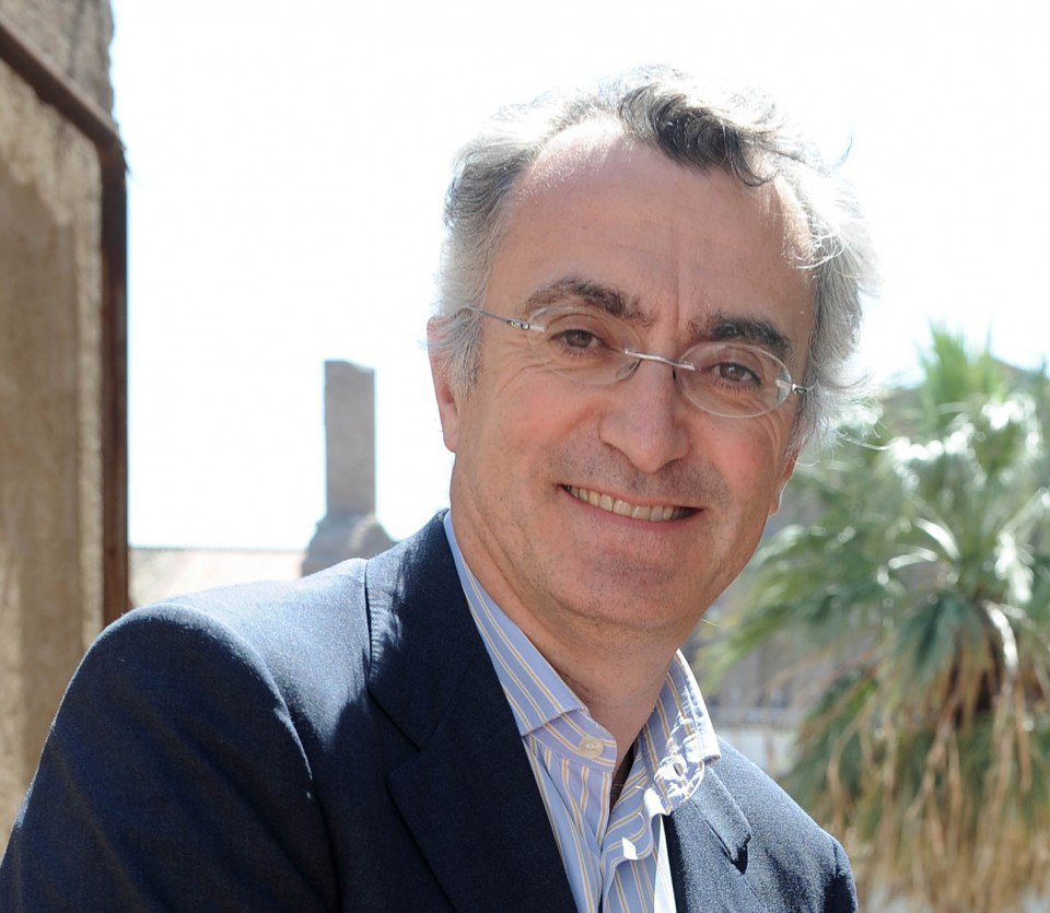 Luigi Capello, fondatore e Ceo di LVenture Group