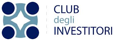 business angel - logo club-investitori-di-torino