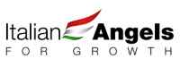 business angel - logo Iag