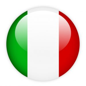 italy-flag-button