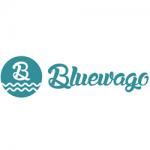 bluewago