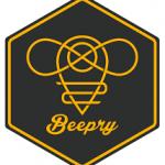 beepry