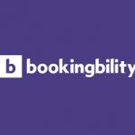 bookingbility
