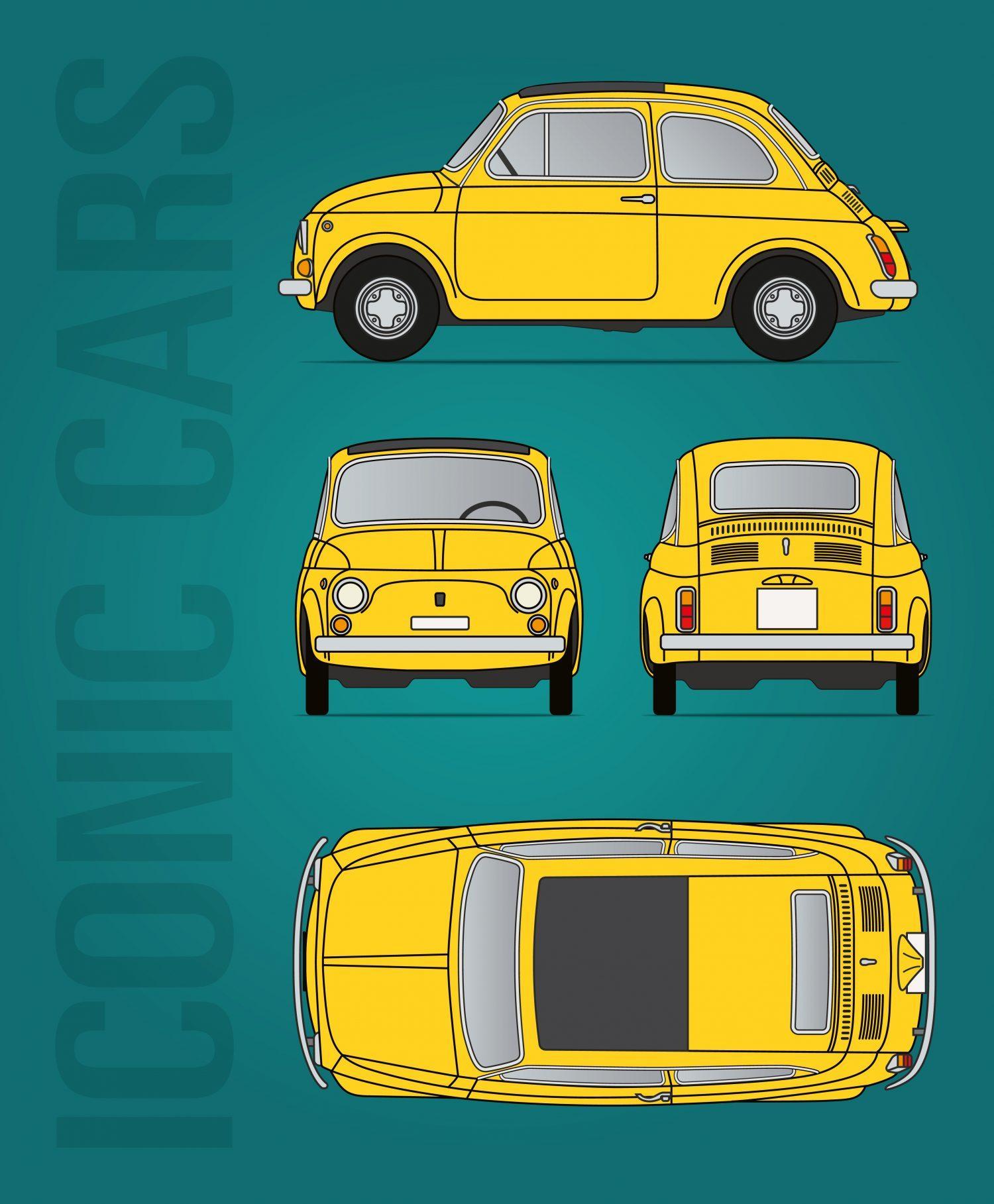 Vintage Garage  La Startup Che Trasforma L U0026 39 Auto D U0026 39 Epoca In