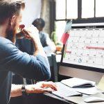 Eventi e deadline per startup in agenda nei prossimi giorni