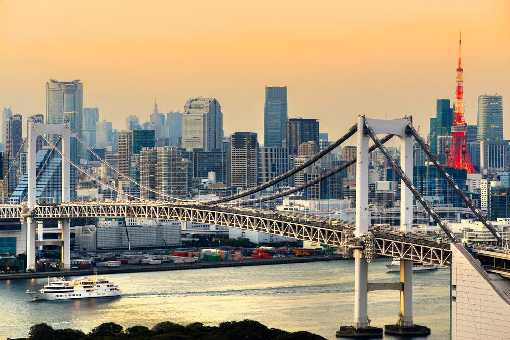 Fare startup a Tokyo è più semplice, ecco le cose da sapere