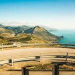 Heroes di Maratea: visioni, crowdinvesting, startup