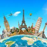 Startup italiane del turismo, quante sono? Qui una bella lista