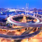 Sfondare in Cina con ISIC2017, parte la selezione startup di Tech Silu