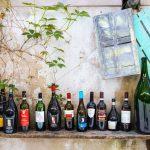 Tutte le startup italiane wine economy che ci fanno sognare