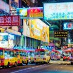 22 startup selezionate da Tech Silu per il business in Cina