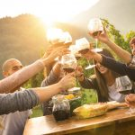 The Italian startups making wine economy greater than ever