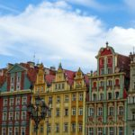 Poland and the city of Wroclaw, emerging startup destination