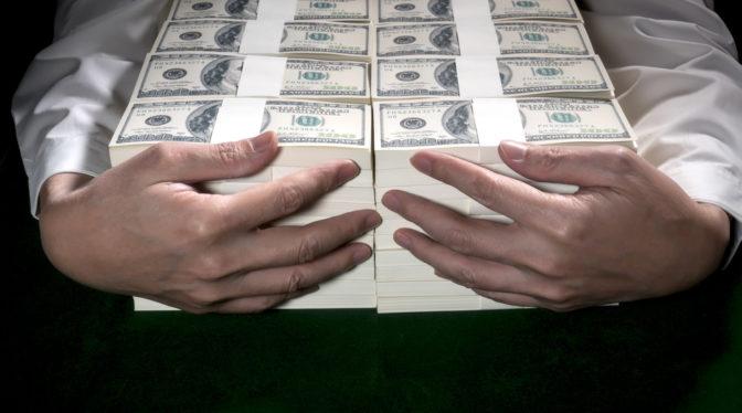 fondi pubblici per startup