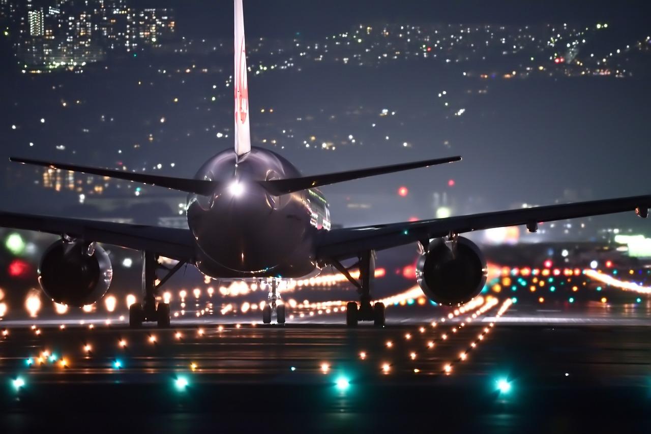 Aeroporto di Napoli, accordo con la startup FindMyLost