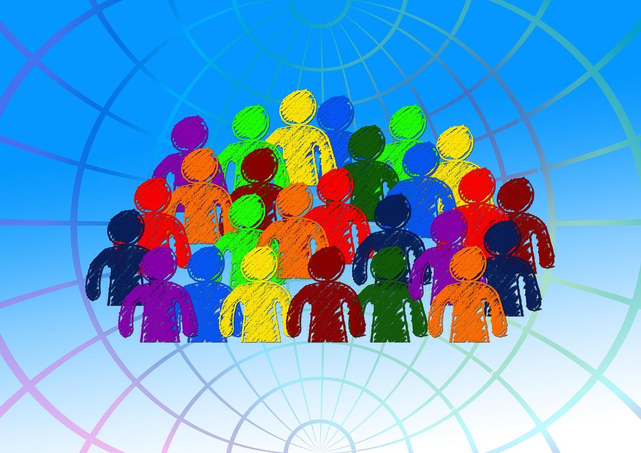 Equity crowdfunding, perché Mamacrowd guida la classifica italiana