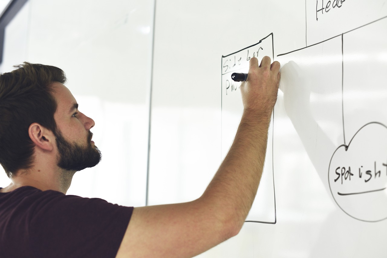 Competenze digitali e imprenditoriali, pilastro di EIT Digital