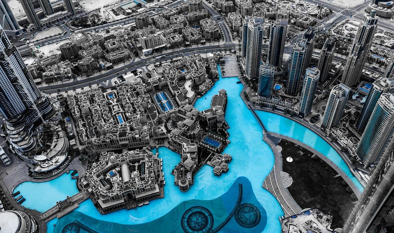 Travel tech, altri 3 milioni per Travel Appeal (pensando a Dubai) - Startupbusiness Travel tech, altri 3 milioni per Travel Appeal (pensando a Dubai)