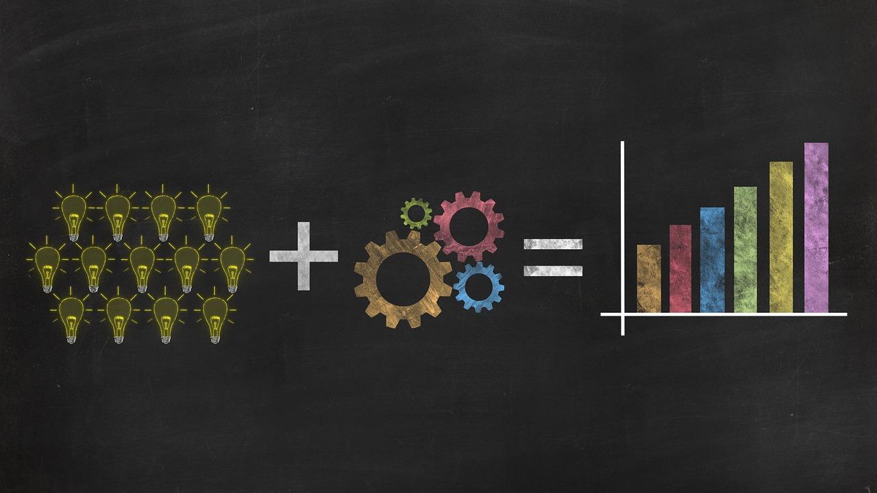 Business model digitale, l'importanza dei Lean Startup Approaches