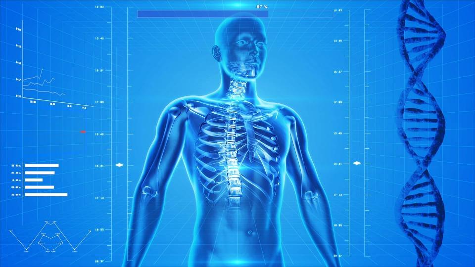 digital therapeutics video
