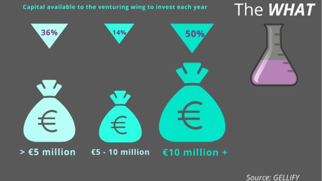 corporate venture grafico 2