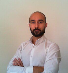 Guido Parissenti, co-fondatore GP Advanced Projects